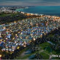 Đất nền nghỉ dưỡng biển Phan Thiết giá chỉ từ 6 triệu/m2