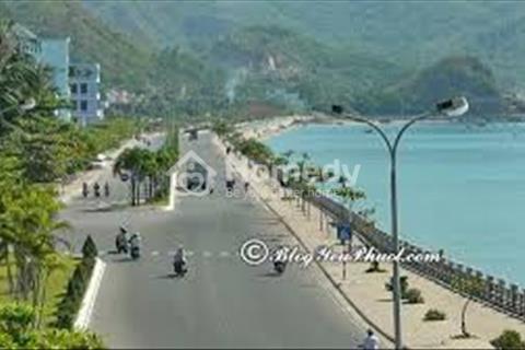 Sở hữu ngay khách sạn 3 sao đường Hùng Vương, trung tâm Nha Trang, chỉ 70 tỷ