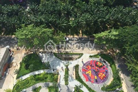 5 tỷ căn hộ penthouse Citizen Trung Sơn, ngay quận 7