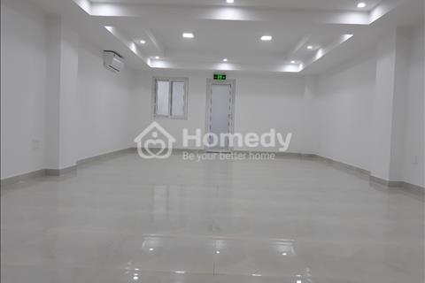 Văn phòng cho thuê giá rẻ ở D2-Ung Văn Khiêm, Bình Thạnh, chỉ 5 triệu/tháng