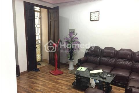 Bán căn hộ chung cư Xanh, hướng bắc, giá 1,250 tỷ, Hồng Gai, Hạ Long, Quảng Ninh