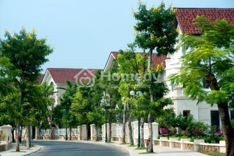 Chính chủ bán căn hộ Thanh Hà - 200 triệu nhận nhà ở ngay