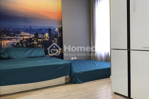 Cho thuê gấp Officetel và căn hộ tại Quận Phú Nhuận, gần sân bay