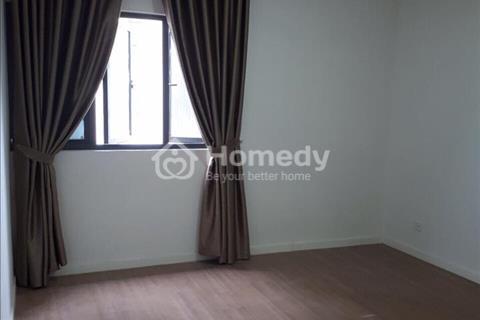 Cho thuê căn hộ Mulberry Lane Mỗ Lao, 124m2, 2 phòng ngủ, phòng cơ bản, giá chỉ 9 triệu/tháng