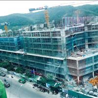 Shophouse chung cư P.H Nha Trang vừa ở vừa kinh doanh, nơi đáng để đầu tư