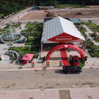 Khai trương siêu dự án thành phố sân bay Long Thành