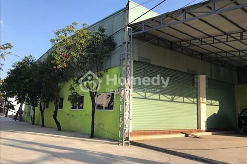 Nhà góc 2 mặt tiền cho thuê, Đỗ Xuân Hợp, Phường Phú Hữu, Quận 9