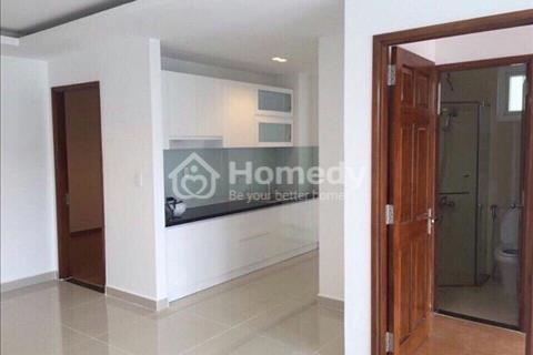 Cho thuê căn hộ view đẹp, đầy đủ tiện nghi, gần công viên Gia Định, giá chỉ từ 16 triệu/tháng