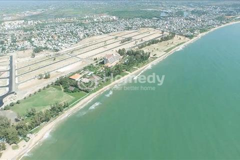 Cần bán lô A2 đường Mậu Thân, phường Phú Thủy, thuộc dự án Ocean Dunes, phố biển Rạng Đông