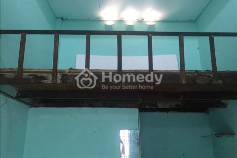 Cho thuê phòng trọ đường tỉnh lộ 10, Bình Tân, 1,2 triệu