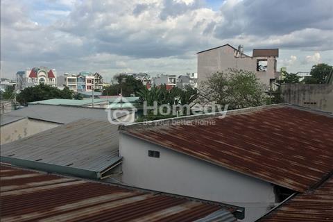 Bán nhà đường Đình Phong Phú, phường Tăng Nhơn Phú B, Quận 9