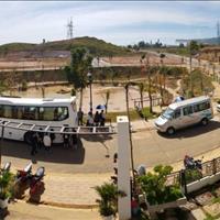 Hot! Bán đất Bảo Lộc trung tâm thành phố chỉ có 441 triệu/lô