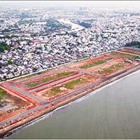 Mặt tiền biển duy nhất tại Thành phố Phan Thiết, giá chỉ 13 triệu/m2