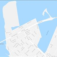 Nhận đặt chỗ khu đô thị mới Thuận Phước, mặt tiền view biển, nhận ưu đãi lớn, giá hấp dẫn
