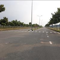 Bán đất An Phước thổ cư sổ riêng ngay cổng khu công nghiệp Long Thành