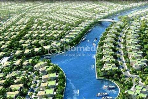Khu đô thị mới Vịnh Thuận Phước