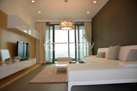 Cần bán căn hộ 68m2 tại MBLan 219 Trung Kính