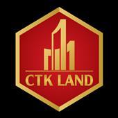 PKD CTKLand