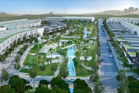 Bán Đất Nền Bảo Lộc Capital Gần Vincom Bảo Lộc, giá tốt CK cao