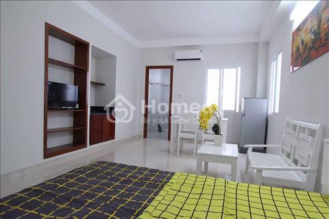 Cần bán căn hộ Officetel mặt tiền Quận 7, Thành phố Hồ Chí Minh