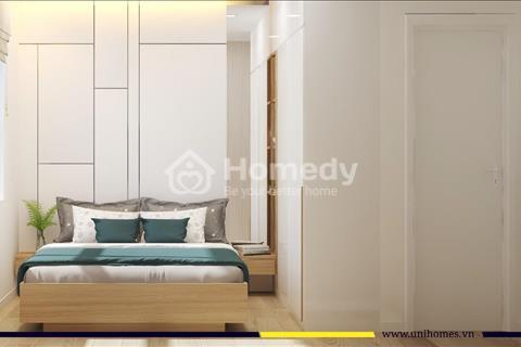 Cơ hội đầu tư sinh lời cao căn smart home High Intela (Auris City) Võ Văn Kiệt chỉ 25 triệu/m2 VAT