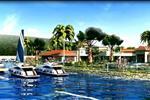 Dự án được tích hợp đầy đủ tiện ích như: bể bơi 4 mùa, skybar, phòng tập gym, khu vui chơi, sân tập dưỡng sinh, sân tổ chức sự kiện, vườn BBQ, ., phục vụ cho nhu cầu chăm sóc sức khỏe và giải trí cho cư dân. Nỗ lực kiến tạo một không gian sống thanh bình, vô ưu trong lòng Thành phố biển Đà Nẵng.
