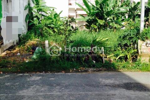 Bán đất dự án Minh Phước, phường Hiệp Bình Chánh, quận Thủ Đức