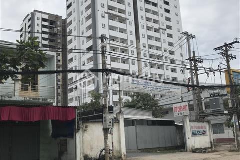Cần sang nhượng lại căn hộ Heaven block A tầng 8 và 9 mã căn 07, 08, 12, 16, 18 nhận nhà cuối 2017