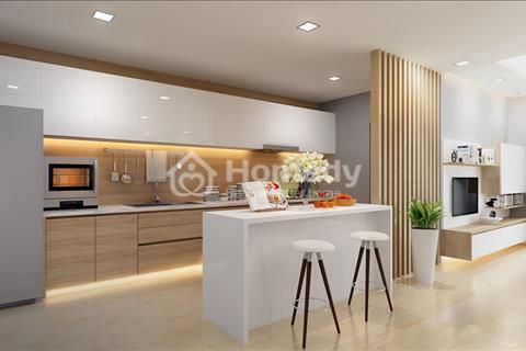 Cần cho thuê nhanh căn hộ 2 PN tại TNR The Gold View – dự án hot nhất Q4 của chủ đầu tư lần đầu nam
