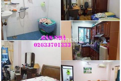 Cần bán căn hộ chung cư, hướng Đông Nam, giá bán 1,5 tỷ