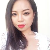 Nguyễn Thị Diệu Ly