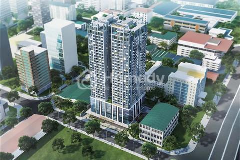 Đầu tư sinh lời với dự án căn hộ chung cư Dreamland Bonanza 23 Duy Tân
