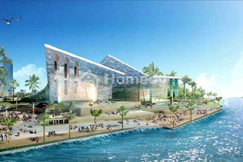 Bán đất nền dự án Phú Mỹ An, chính chủ, giá rẻ so với thị trường, gần sông Cổ Cò