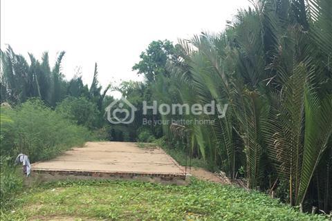 1000m2 đất vườn đường 5m Nguyễn Văn Tạo, Nhà Bè giá 850 triệu