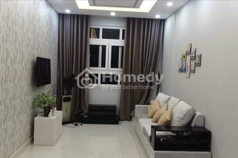 Giá rẻ từ 5 triệu đến 8 triệu/căn hộ Sunview Town  full nội thất, nhận nhà ngay