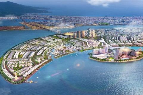 Thông tin chi tiết nhất về siêu dự án The sunrisebay Đà Nẵng, chính thức mở bán