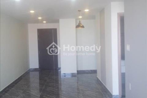 Bán căn hộ Lucky Novaland, Phan Văn Khỏe, Quận 6, 84m2, full nội thất, giá 3tỷ