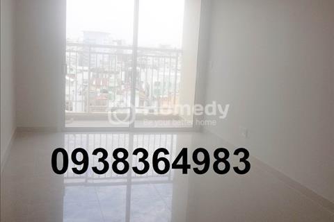Bán căn hộ Lucky Palace Novaland, Phan Văn Khỏe, quận 6, giá 3 tỷ