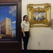 Võ Huỳnh Thị Thạch