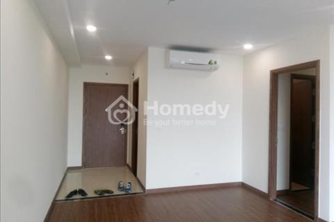 Cần bán gấp chịu cắt lỗ căn hộ 3 phòng ngủ 95,1m2 Eco Green Nguyễn Xiển giá chỉ 2,56 tỷ