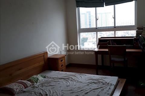 Bán căn hộ Harmona 2 phòng ngủ chính chủ số 33 Trương Công Định,  phường 14, Tân Bình