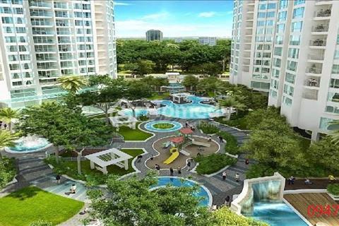 Bán các suất căn tầng đẹp nhất của dự án B32 Đại Mỗ giá gốc Bộ Công An