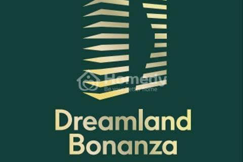 Dự án đầu tư hot nhất 2017 Dreamland Bonanza 23 Duy Tân