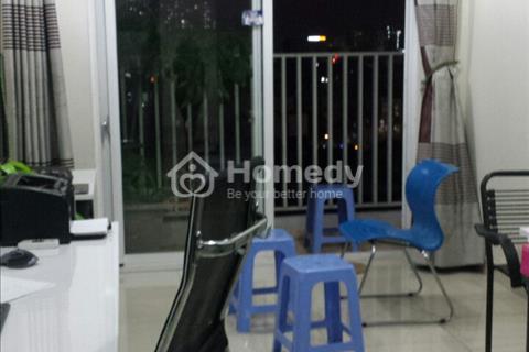Cho thuê gấp căn hộ 2 phòng ngủ Harmona Trương Công Định, giá rẻ nhất thị trường, liên hệ ngay