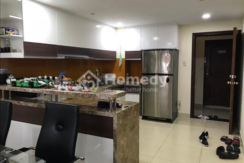 Cho thuê biệt thự Mỹ Văn 1 3 phòng ngủ, 3 vệ sinh, giá 2200 USD/tháng