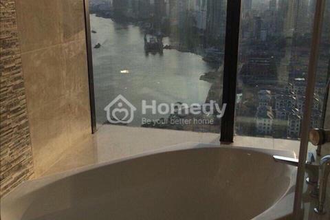 Vinhomes Ba Son căn giá tốt nhất thị trường, thanh toán 30% nhận nhà