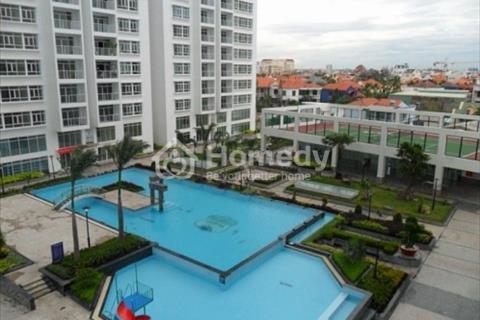 Cho thuê căn hộ Hoàng Anh Gia Lai 3 - New Sài Gòn, Nguyễn Hữu Thọ, Tân Phong, quận 7 diện tích 98m2
