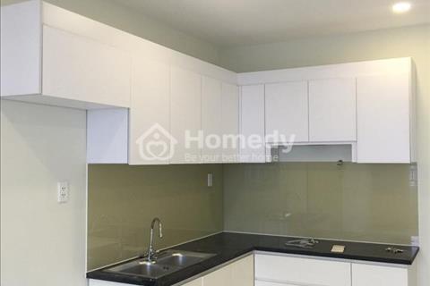 Căn hộ Dream Home Residence, nhà mới, ở liền, quận Gò Vấp