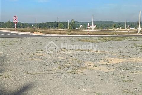 Nền đất tại dự án Long Thành, mặt tiền đường 90m2, giá 540 triệu
