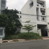 Cần bán gấp lô đất biệt thự khu dân cư Kim Sơn, giá tốt
